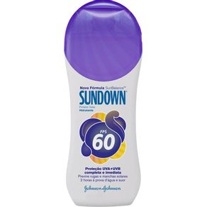 Protetor-Solar-FPS-60-120ml---Sundown