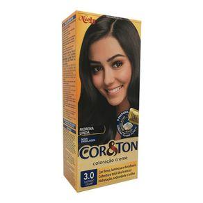 Coloracao-Creme-Cor---Ton-Niely-Castanho-Escuro-3.0