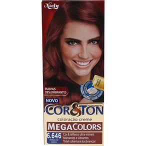 Coloracao-Cor---Ton-Mega-Colors-6.646-Vermelho-Ceraja