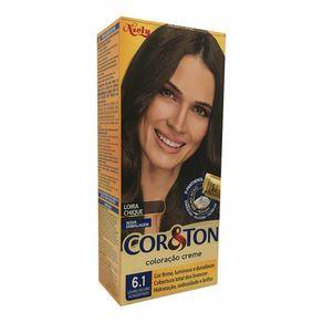 Coloracao-Cor---Ton-Louro-Escuro-Acinzentado-6.1