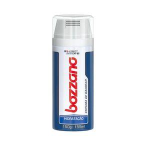 Espuma-De-Barbear-Bozzano---Hidratacao-150g