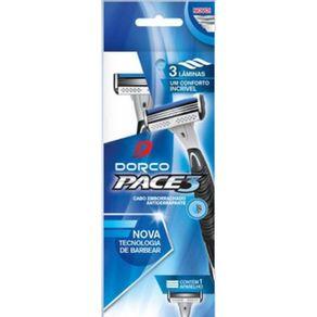 Aparelho-De-Barbear-Dorco-Pace3-Descartavel