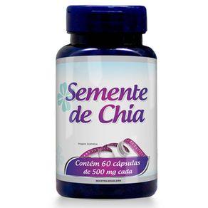 Semente-Chia-Promel-60-Capsulas-500mg