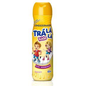 Condiconador-Tra-La-La-Kids-480ml