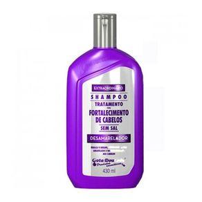 Shampoo-Gota-Dourada-Desamarelador-430ml