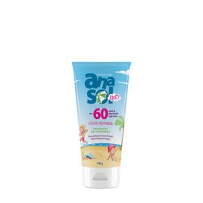 Protetor-Solar-Anasol-Fps-60-150g-Kids