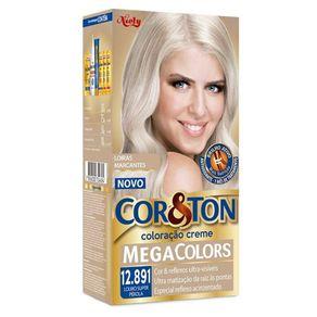 Tintura-Creme-Cor---Ton-Megacolors-Louro-Super-Perola-12.891