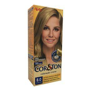 Coloracao-Creme-Cor---Ton-Niely-Louro-Claro-8.0
