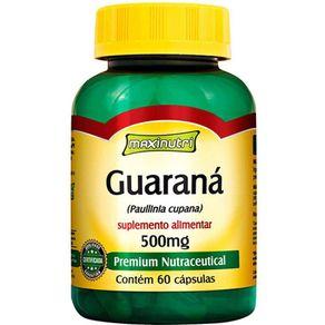 Guarana-500mg---60-Capsulas---Maxinutri