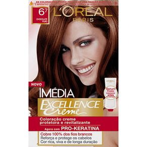 Coloracao-Imedia-Excellence-6.7-Chocolate-Puro