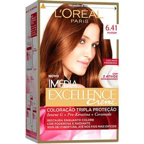 Coloracao-Imedia-Excellence-6.41-Marrom
