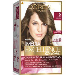 Coloracao-Imedia-Excellence-6-louro-Escuro