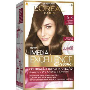 Coloracao-Imedia-Excellence-Creme-Kit-53-Castanho-Dourado