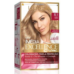 Coloracao-Imedia-Excellence-Louro-Sueco-8.1