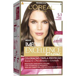 Coloracao-Imedia-Excellence-Castanho-Claro-Acinzentado-5.1