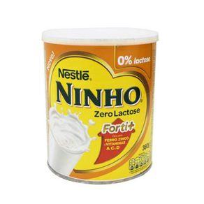 Leite-em-Po-Ninho-Forti--Zero-Lactose-Lata-380g