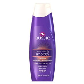 Miraculously-Smooth-Aussie---Condicionador-Antifrizz