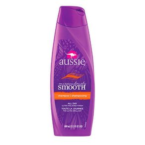 Shampoo-Aussie-Miraculously-Smooth-400ml