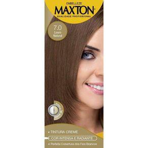Tintura-Maxton-Kit-7.0-Louro-Natural