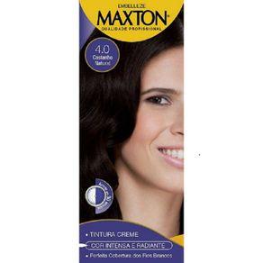 Tintura-Maxton-Kit-Pratico-4.0