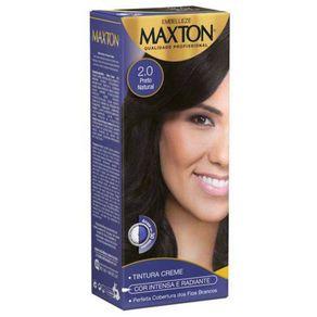 Tintura-Maxton-Mini-Kit-2.0-Preto-Natural