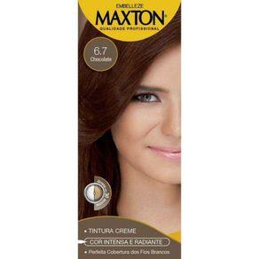 Tintura-Maxton-Mini-Kit-6.7-Chocolate