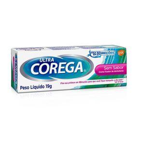 Corega-Creme-Com-19g