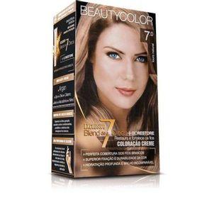 Coloracao-Beautycolor-7.0-Louro-Natural