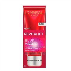 Revitalift-Bluor-Magico-Loreal-Paris-27g