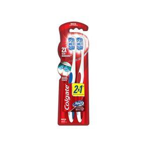Escova-Dental-Colgate-360-Luminous-White-2-Unidades-Pague-1-Unidade