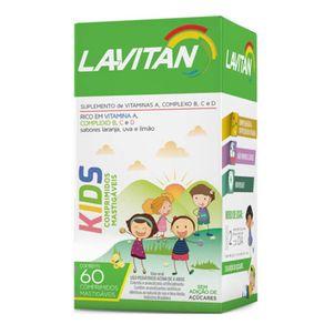 Lavitan-Kids-60-Comprimidos-Mastigaveis