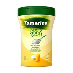 Tamarine-Fibras-Sem-Sabor-Pote-250g