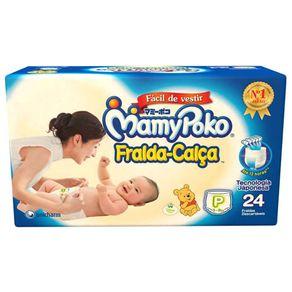 Fralda-Mamypoko-Calca-Regular-P-com-24-Tiras