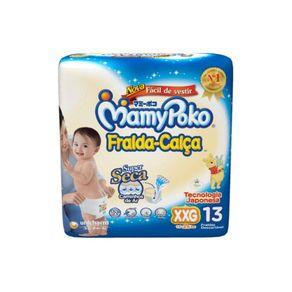 Fralda-calca-Mamypoko-Tamanho-Xxg-13-Unidade