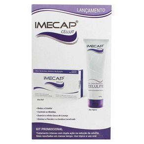 Imecap-Cellut-Kit-Creme---Capsulas