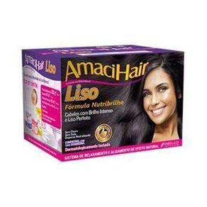 Amacihair-Kit-Relaxante-Liso-220g