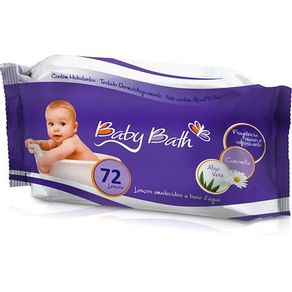 Lenco-Umedecido-Baby-Bath---72-Unidades
