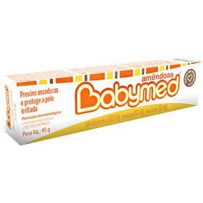 Pomada-Preventiva-de-Assaduras-Babymed-Amendoas-Creme-40g