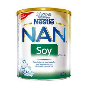 Leite-Em-Po-Nan-Soy-Com-800-Gramas