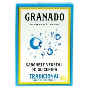 Sabonete-Glicerinado-Granado-Tradicional-90g