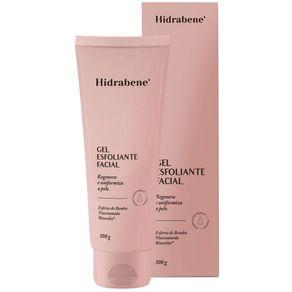Gel-Esfoliante-Facial-Hidrabene-100g