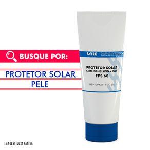 protstor-solar-FPS-60-com-Densiskin-5----EGF-1-