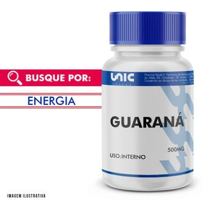 Guarana-500mg-60-caps