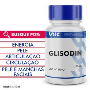 Glisodin-250mg-60-Caps