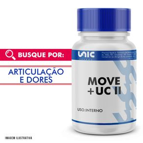 MOVE-100MG---UC-II-40MG-30-CAPS