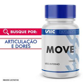 Move-100mg-30-Caps