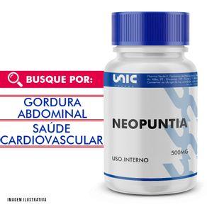 Neopuntia-500mg-60-Caps