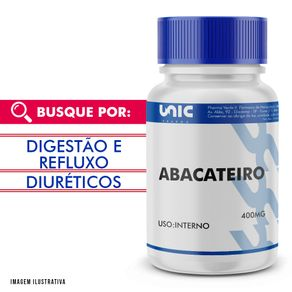 Abacateiro-400mg-60-Caps