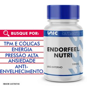 Endorfeel-Nutri-100mg-60-Caps