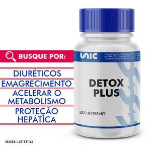 Detox-Plus-60-Caps